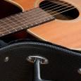 Eine Gitarre ist in vieler Hinsicht einer Frau ähnlich… Wenn Ihr sie liebt und pflegt, ihr ein schönes Zuhause gebt, wird sie immer lieblich für...
