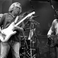Eric Clapton – Die Biographie Eric Clapton. Eine lebende Blues-Legende. Mr. Slowhand. Eric Clapton Eric Clapton mit Stratocaster is God!!!. All das fällt mir ein,...